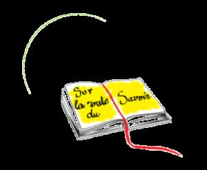 Logo VALIDE FINAL